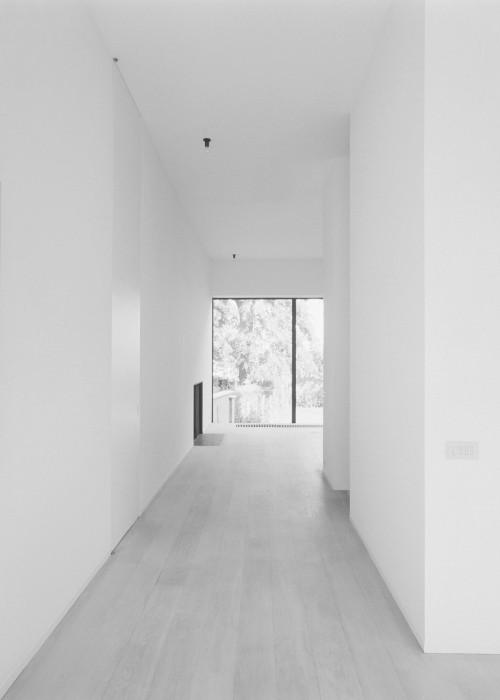 Residence VDE-L