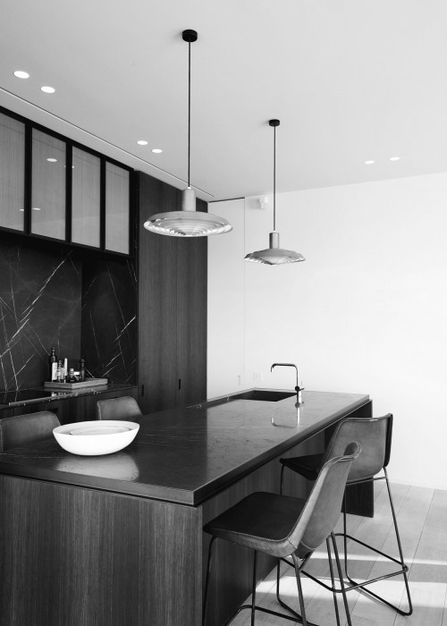 Apartment - LD