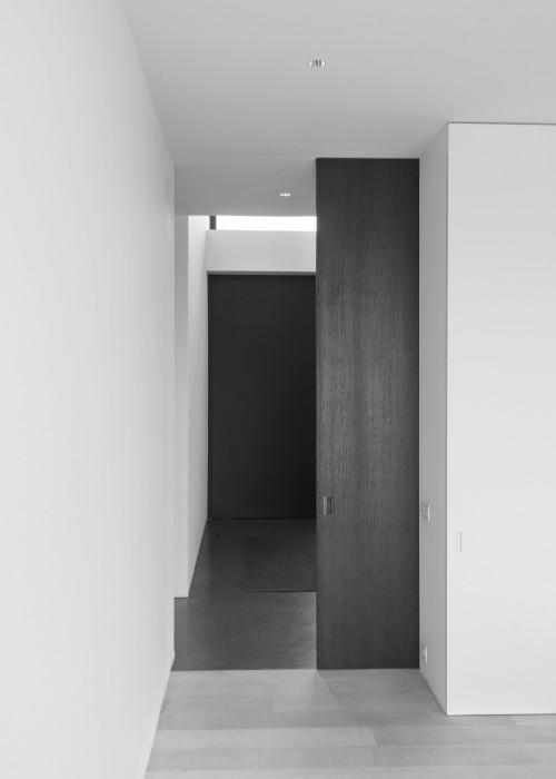 Residence - H