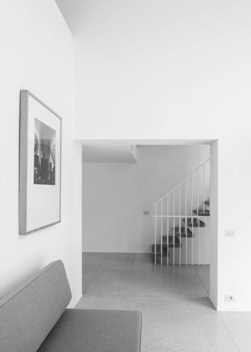 Residence - LR